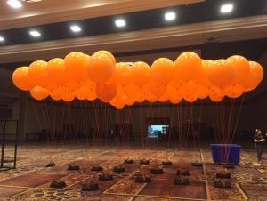 3ft balloons-BM2017