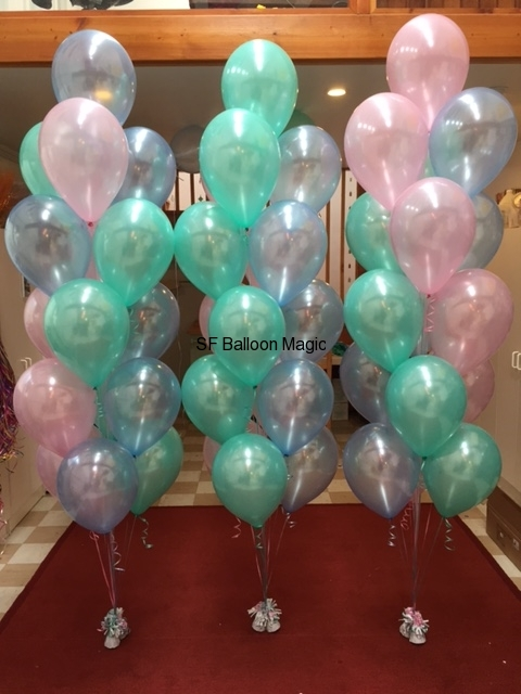balloon_magic-balloon-bouquets