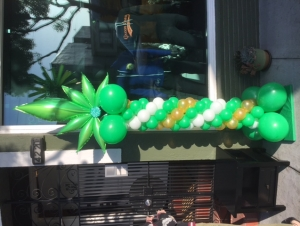 420column-sfballoonmagic