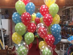 BalloonBoquets_BM2017-2