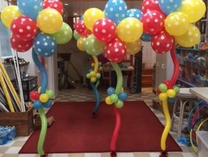 BalloonBoquets_BM2017-3