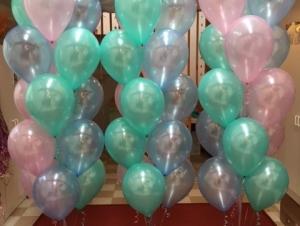 balloon_magic-balloon-bouquets