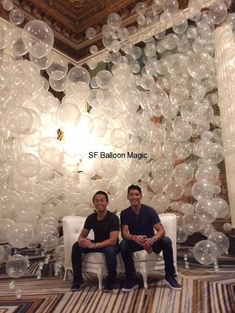 balloon-magic-sculptures-clear