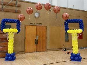 balloon-magic-sculptures
