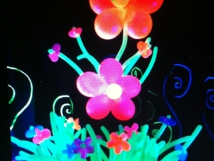 neonflowers2