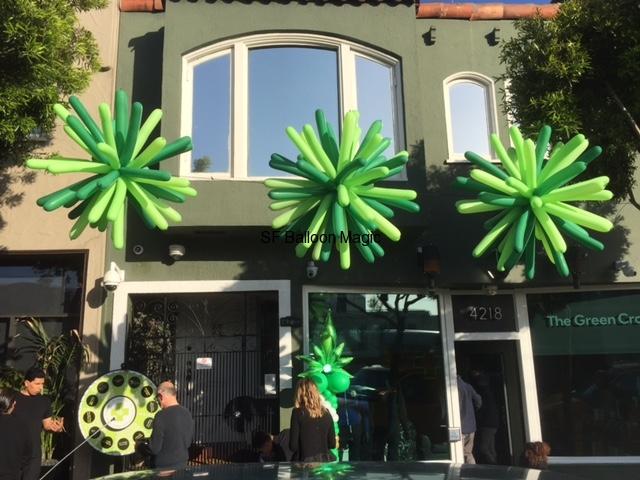 420-squigglys-sfballoonmagic